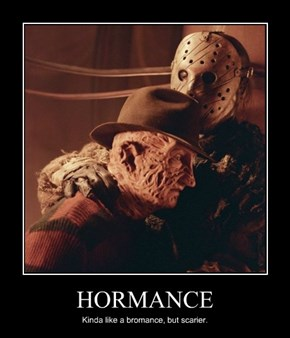 HORMANCE
