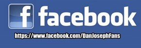 https://www.facebook.com/DanJosephFans