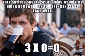 The Math Adds Up