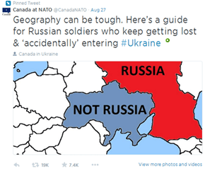 Geography. Learn It.