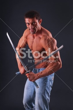I Get Why Someone Would Need a Stock Photo of This