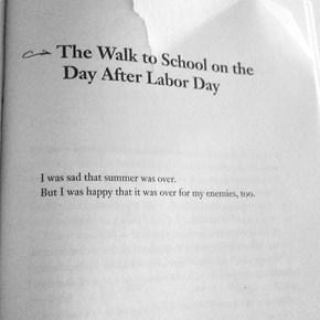 Poetic Genius