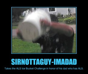 SIRNOTTAGUY-IMADAD
