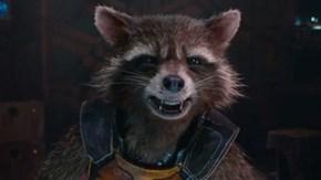 University Of Baltimore Has Class on Marvel Movies
