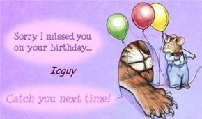 Icguy