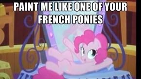 Frenchie Pie