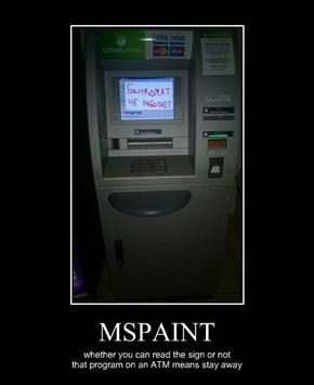 MSPAINT