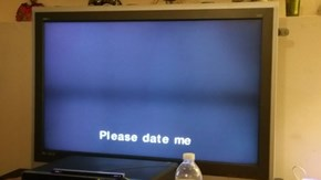 Smart TVs Are Getting Needy