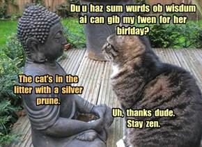 Happy Birthday Templecat196!