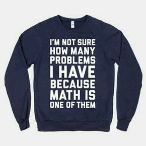 This Is Why People Should Study Math