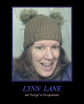 LYNN  LANE