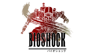 If BioShock Was a Final Fantasy Game