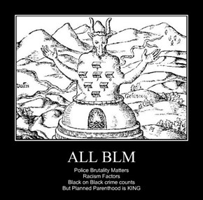 ALL BLM