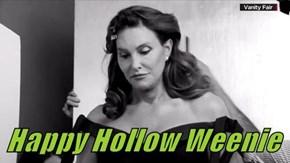 Happy Hollow Weenie