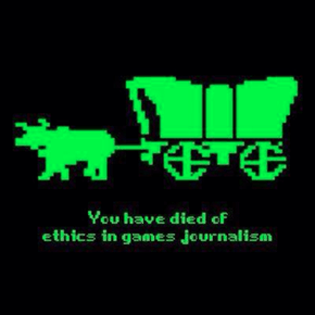 A Fate Worse Than Dysentery