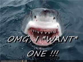 OMG, I *WANT* ONE !!!