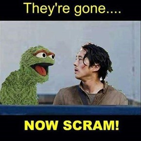 Get Home, Glenn