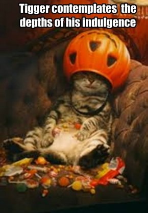 Another Candy Coma