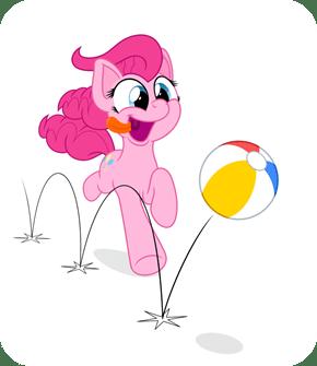 Ball! Ball! Ball!