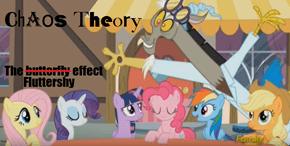 Twi Twi Twi Twi! Twilight the Science Guy!