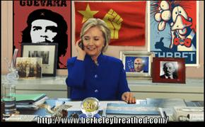 http://www.berkeleybreathed.com/