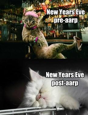 10..9..8..7..6..5..4..3..2..1 Happy New Years!
