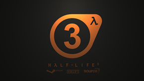 Take This With a Grain of Salt: Record of Half Life 3 Reportedly Found in Steam Update