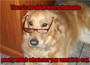 Wise Retriever is Wise