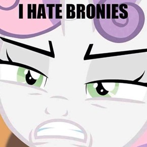 Sweetie Belle confesses