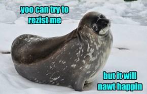 I'n Irrizistabul