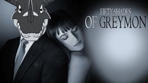 Digifriday: Fifty Shades Of Greymon