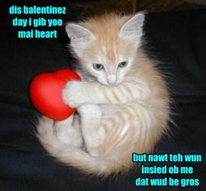 Will Yoo Be Mine?