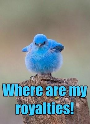 Twitter Promised!