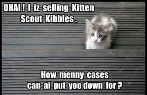 Do you have those mint ones left?