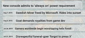 Plague Inc. Hits All the Right References