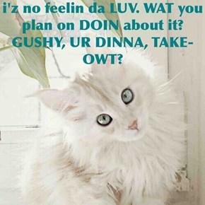 how 2 speak kitteh