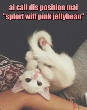 kittie powers!
