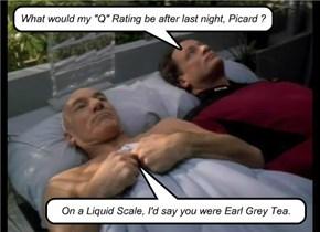 Liquid Scale???