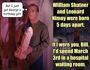 LLAP Old Friend