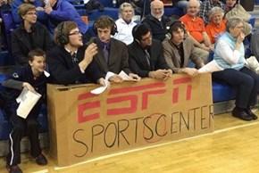 Budget Cuts Have Hit ESPN Hard