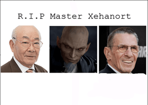 Kingdom Hearts 3 is the last game of the Xehanort Saga, and now every Master Xehanort is dead