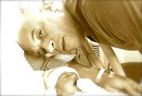 Vin Diesel honors Paul Walker in the Sweetest Possible Way