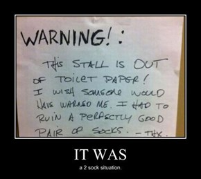 That's Ingenuity