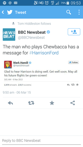 BBC Newsbeat Pulls an Amateur Star Wars Mistake