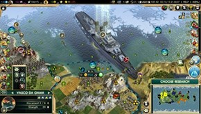Don't Mess With My Navy!