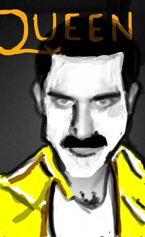 Snapchart Art, or Snapchart