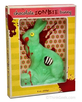 5 Easter Gifts That Will Scar Your Kids for Life
