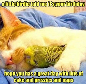 happy birthday, two_kittehs