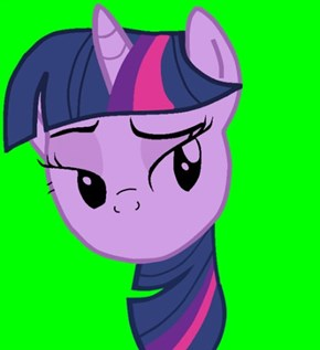 For whoever wants Cartoon Sparkle