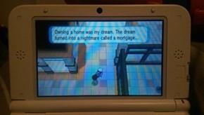 Pokémon Gets a Little Too Real Sometimes